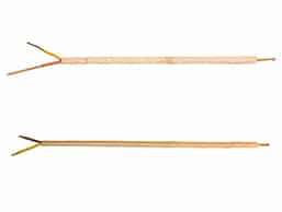 Thermocouple and RTD Elements