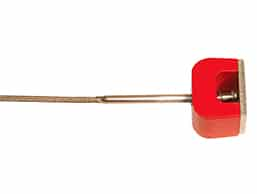 Magnet Style Thermocouple and RTD
