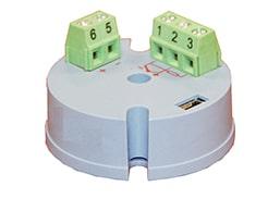 Standard Temperature Transmitter